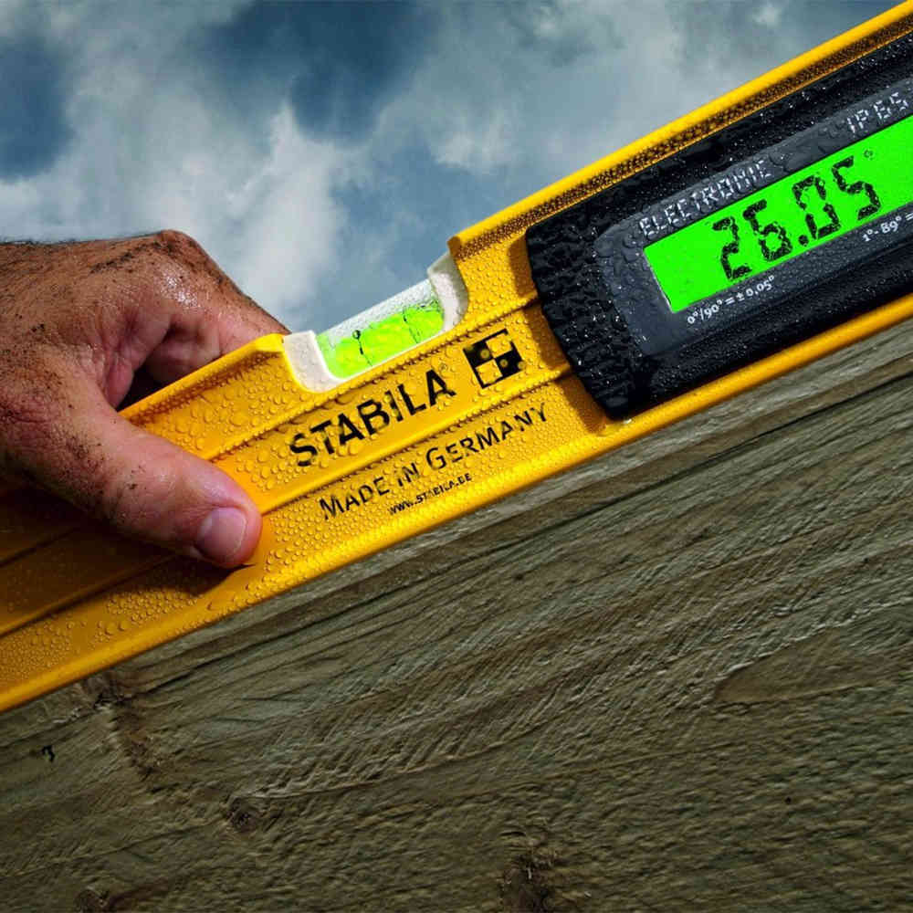 Stabila-196-2-Electronic-Level-IP65-61cm-24in-17670-3_ml_91_1_93_